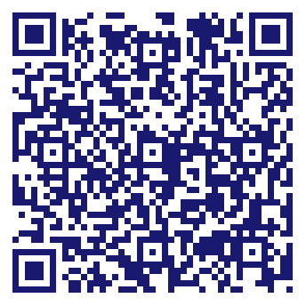 QR-Code for The Hills Salon & Spa
