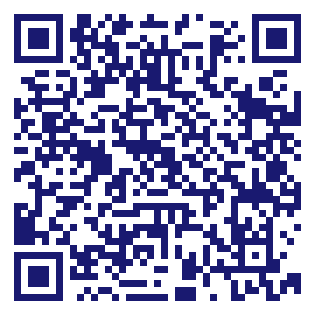 QR-Code for The Hills Stonegate