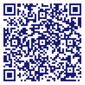 QR-Code for The Hope and Glory Inn