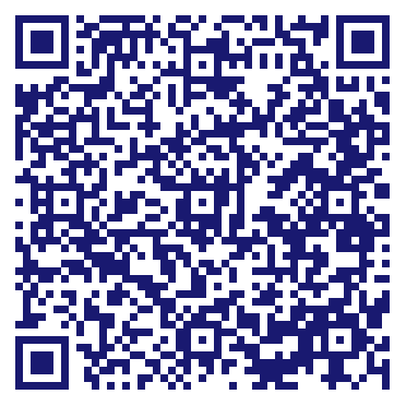 QR-Code for The House Of Velda All Natural Deodorants