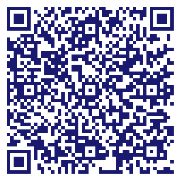QR-Code for The Hudson River Pwr Transm co