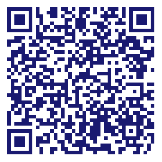 QR-Code for The Ideea, LLC