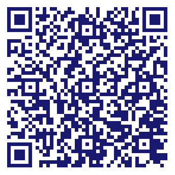QR-Code for The Inn at Vaucluse Spring