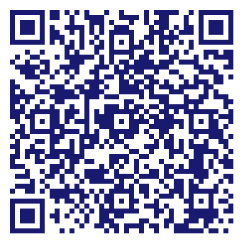 QR-Code for The Joint Chiropractic