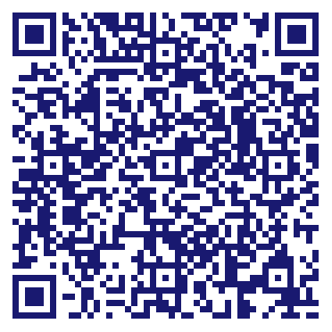 QR-Code for The Kingsbury Printing Co, Inc.