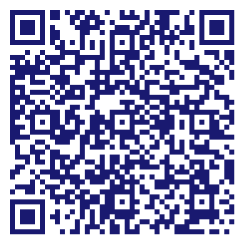 QR-Code for The Kirbyworks Company