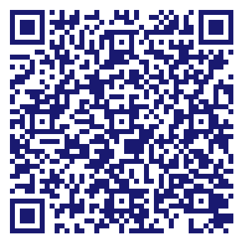 QR-Code for The Knoxville Concrete Guys