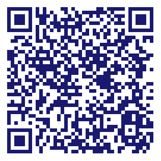QR-Code for The Lap-Band Center