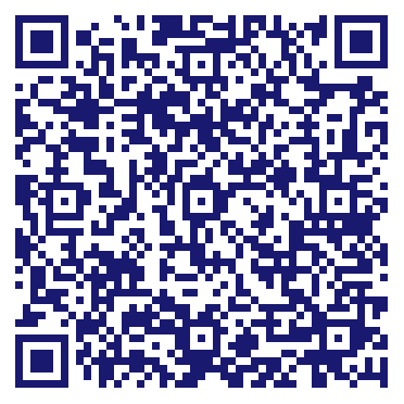 QR-Code for The Law Firm of Haden & Haden