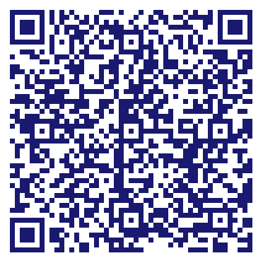 QR-Code for The Law Office Of Jae Y. Lee, LLC