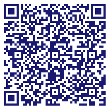 QR-Code for The Law Office Of Paul Black, LLC