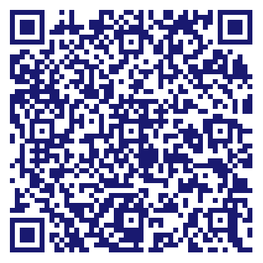 QR-Code for The Law Office of Albert Carocci