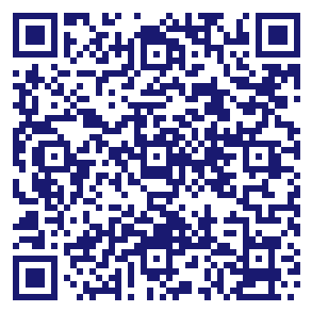 QR-Code for The Law Office of Azki Shah