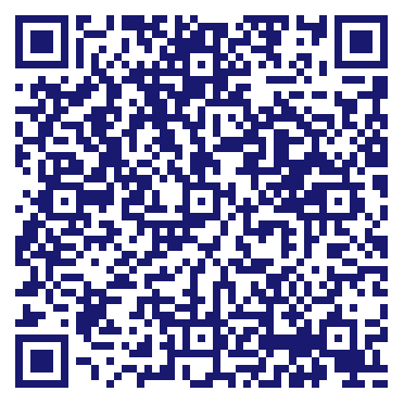 QR-Code for The Law Office of David Morowitz, Ltd.