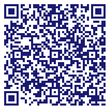 QR-Code for The Law Office of David Morowitz Ltd.