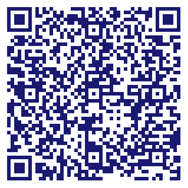 QR-Code for The Law Office of Fred ONeill