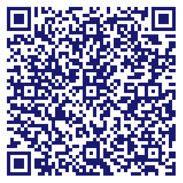 QR-Code for The Law Office of Greg Prosmushkin