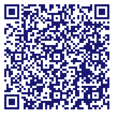 QR-Code for The Law Office of Jason A. Korner