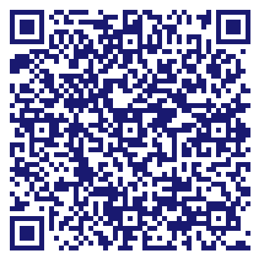 QR-Code for The Law Office of John C. Grundy