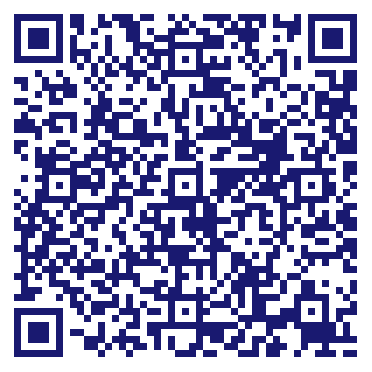 QR-Code for The Law Office of M.J. Thomas