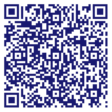 QR-Code for The Law Office of Patricia A. Sullivan