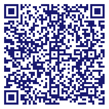 QR-Code for The Law Office of Rhett Spano