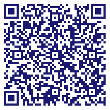 QR-Code for The Law Office of Thomas T. Inkelaar LLC
