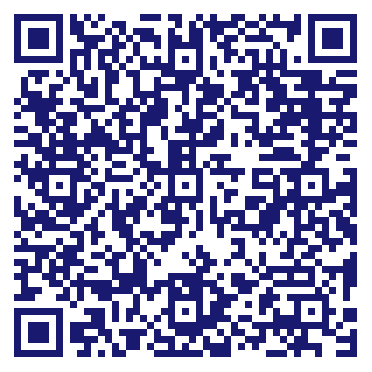 QR-Code for The Law Office of Tony E. Parada