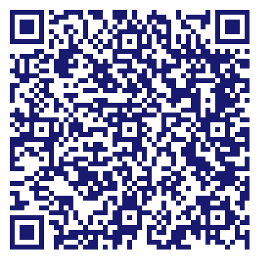 QR-Code for The Law Office of Wayne Burton