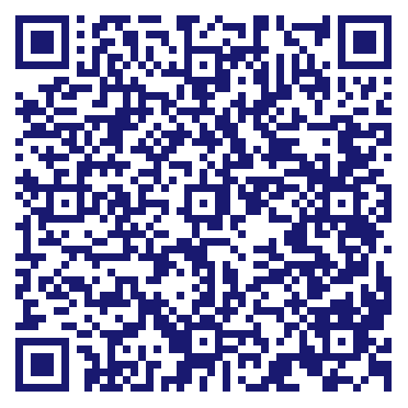 QR-Code for The Law Offices Of Alcock & Associates P.C