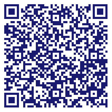 QR-Code for The Law Offices Of Smith & White PLLC