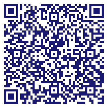 QR-Code for The Law Offices of Andrew Nickel, LLC