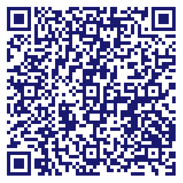 QR-Code for The Law Offices of BJ Richardson, LLC