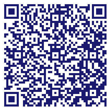 QR-Code for The Law Offices of Blaine Barrilleaux