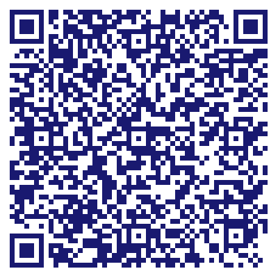 QR-Code for The Law Offices of Bromm Lindahl FreemanCaddy & Lausterer