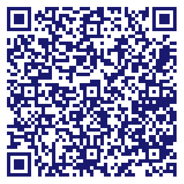 QR-Code for The Law Offices of Catherine A. Maclachlan LLC