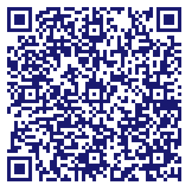 QR-Code for The Law Offices of Daniel M Sandell