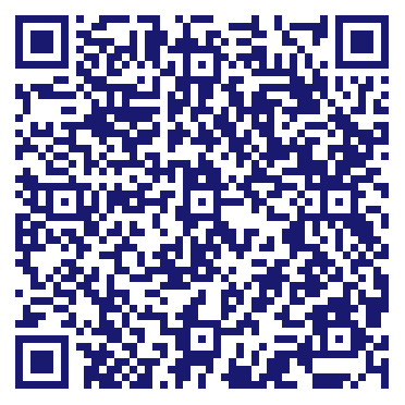 QR-Code for The Law Offices of Darby Smith, JD, LL.M