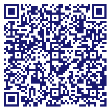 QR-Code for The Law Offices of G Turner Howard III