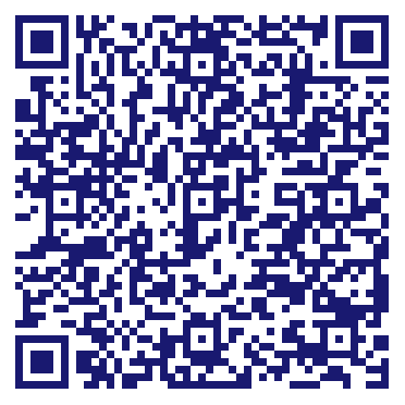 QR-Code for The Law Offices of Howe & Garside LTD.