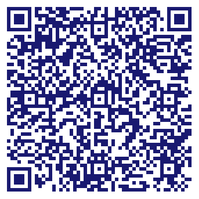 QR-Code for The Law Offices of James E. Crawford, Jr. & Associates, LLC