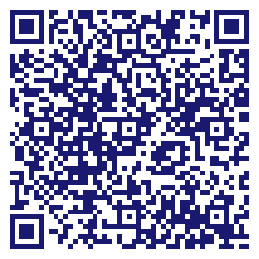 QR-Code for The Law Offices of Jason S. Newcombe