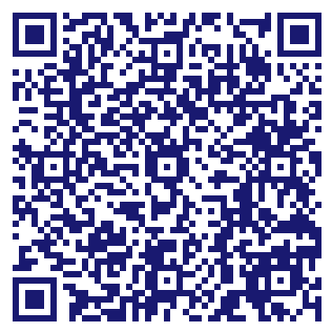 QR-Code for The Law Offices of Joel J. Kofsky