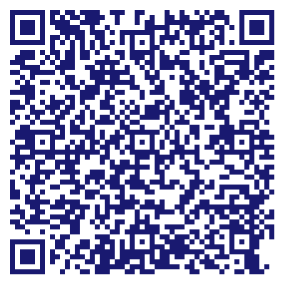 QR-Code for The Law Offices of L. Clayton Burgess - Alexandria