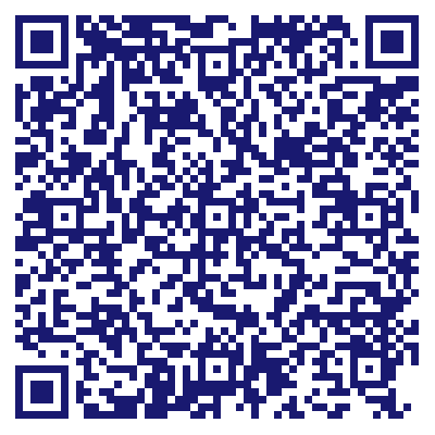 QR-Code for The Law Offices of L. Clayton Burgess - Lake Charles