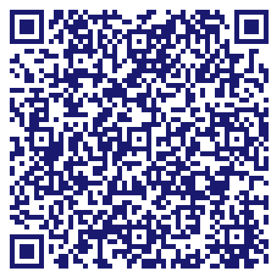 QR-Code for The Law Offices of L. Clayton Burgess - Shreveport