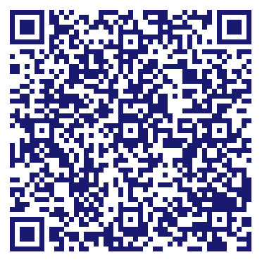 QR-Code for The Law Offices of Parkinson & Tarpey
