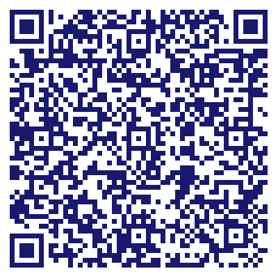 QR-Code for The Law Offices of Rovner, Allen, Rovner, Zimmerman, & Nash