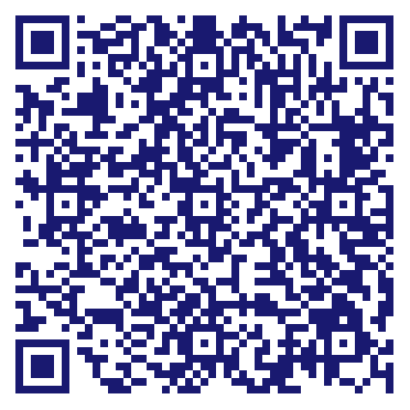 QR-Code for The Laylow, Autograph Collection