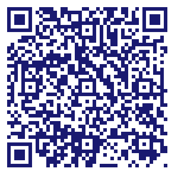 QR-Code for The Learning Experience